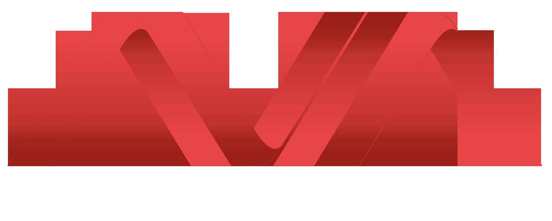 Avia Solutions